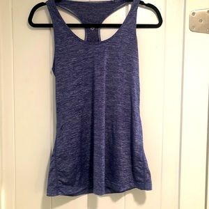 Lululemon Active Tank